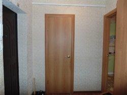 К -Либкнехта 62а